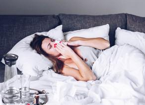 Tratamiento contra la influenza