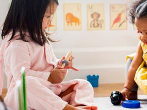 ¿Cómo prevenir la influenza en la escuela?