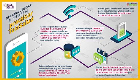 infografia 5 - Tips para usar el celular telesalud - 24 junio 2021  .png