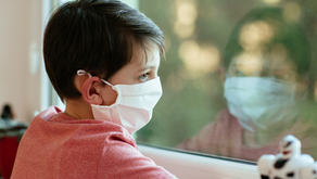 La salud mental durante el COVID-19: señales de que su adolescente pudiera necesitar más ayuda