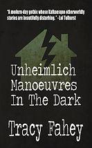 Unheimlich Manoeuvres in the Dark.jpg