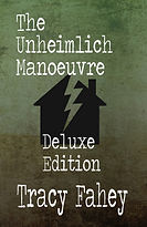 The Unheimlih Manoeuvre Deluxe Edition.j