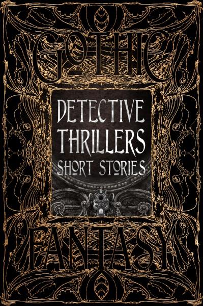 detective-thrillers-short-stories-ISBN-9