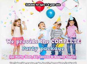 kids parties 2021.jpg