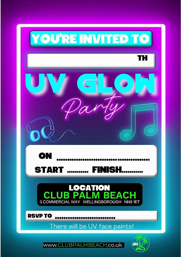 glow party invite 2021.jpg