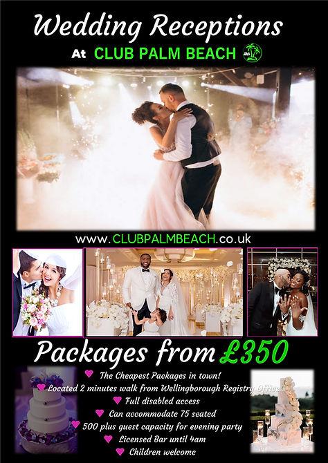 wedding packages at Club Palm Beach 2021.jpg