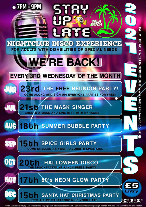 Stay up late Disability Discos at Palm Beach Wellingborough.jpg