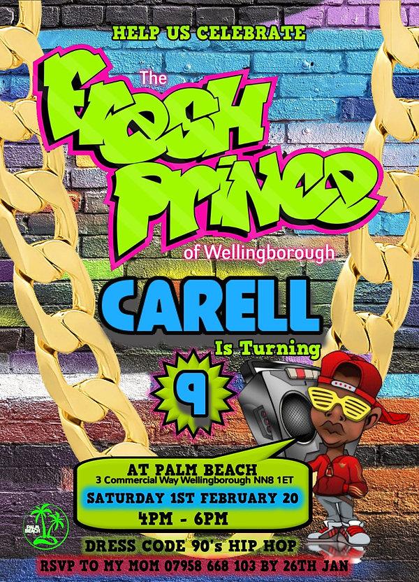 CARELL 9th Fresh Prince Invite.jpg