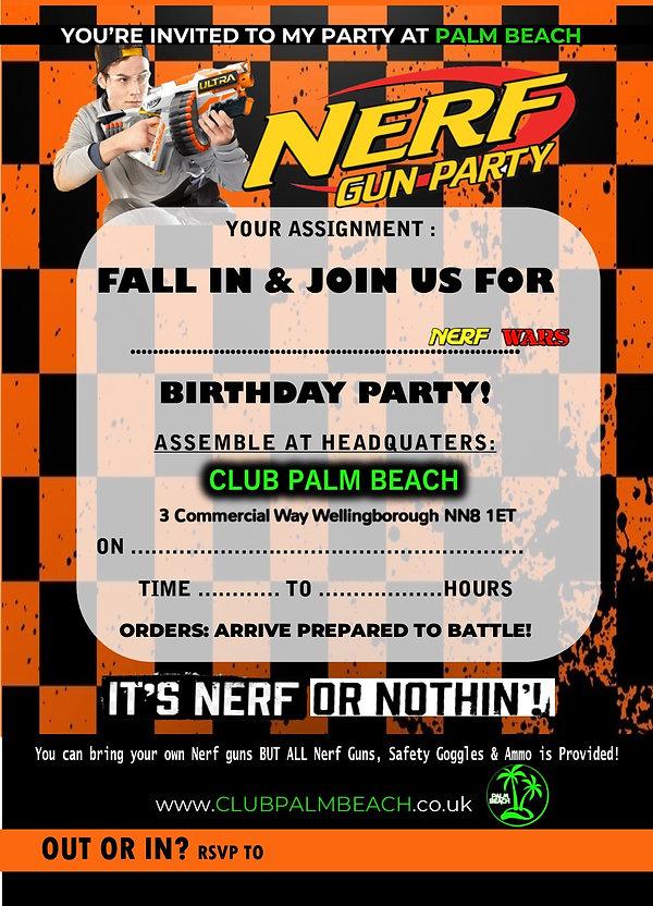 NERF invite 2021.jpg