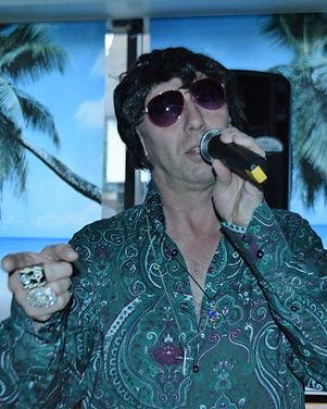Disability Disco's at Palm Beach Wellingborough