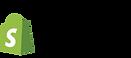 shopify-logo6a_1600x.png