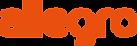 allegro-logo_freelogovectors.net_.png
