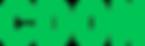 CDON_LOGO_GREEN_RGB-1.png