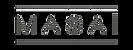 masai_logo_transparent.png