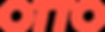 Otto_logo_main.png