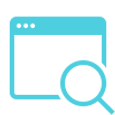 icons8-window-search-100.png