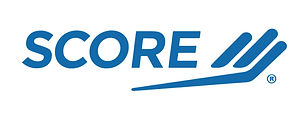 score-logo-600px.jpg
