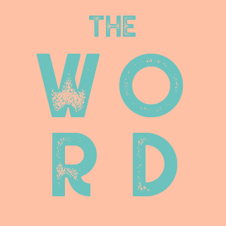 04 | The Word