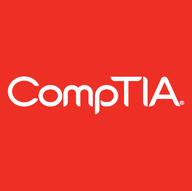 CompTIA.org
