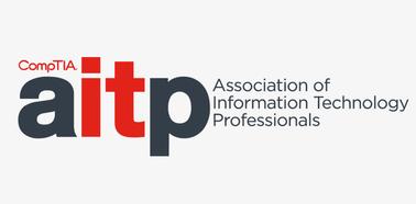 AITP Blog Writer