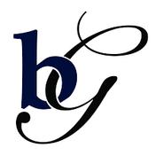 BioGraph.com
