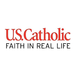 April 2018 Feature: Family Leave is a Catholic Issue