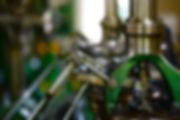 machine-mill-industry-steam-633850.jpg_a