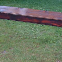 barnboardhalltable1large.jpg