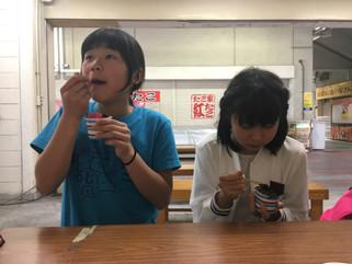 春休み特別教室2018 2