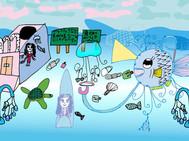 第23回 JAMSTEC 海洋の夢コンテスト