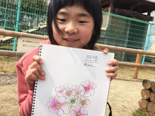 春休み特別教室2