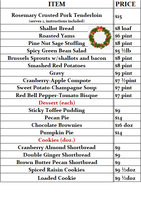 x-mas sides email.png