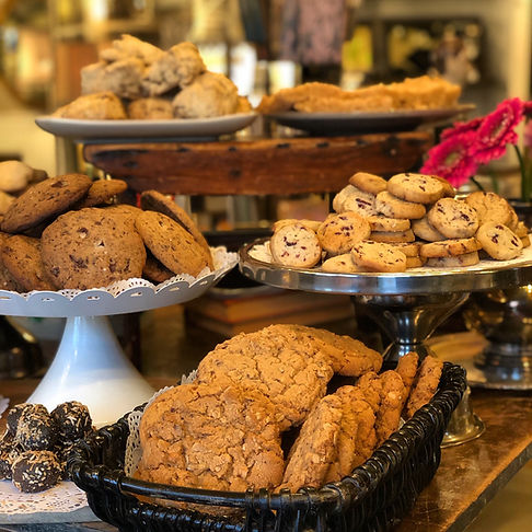 Cookie Display 3.jpg