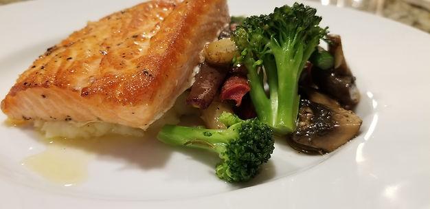 Salmon Dinner 2.jpeg