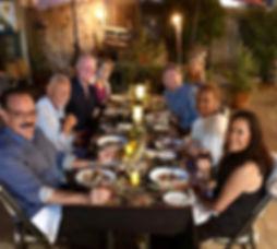 Al Fresco Dining 4.jpg