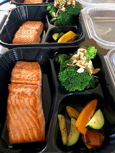 Salmon Filet.jpg