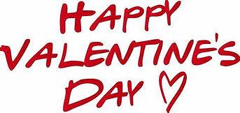 Happy V-Day.jpg