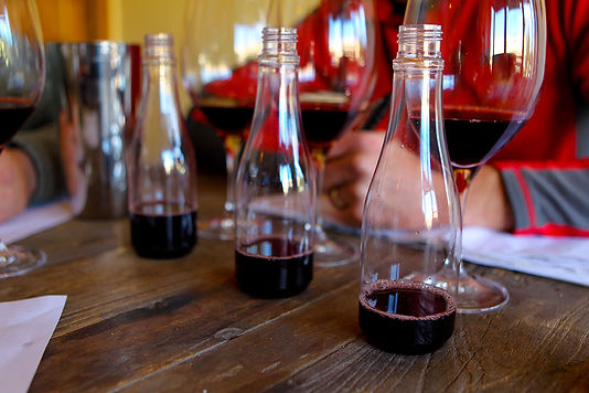 Blending Wine.jpg