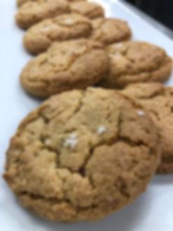 Cookies with Salt.jpg