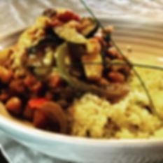 Vegan Stew Plated.jpg