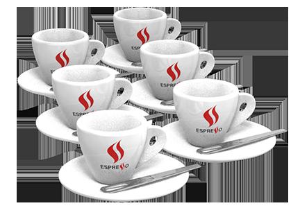 6_tasses_espressocafe.c