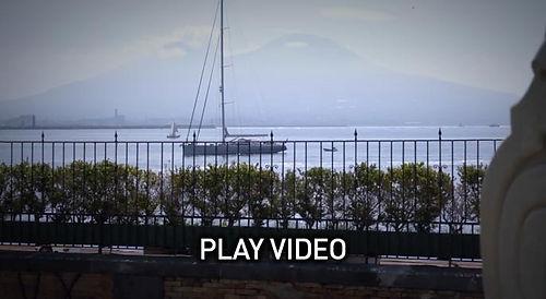 image_video.jpg