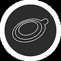 DOSETTE ESPRESSO CAFE