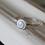 Thumbnail: shiva ring