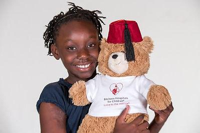 girl bear news banner mobile.jpg