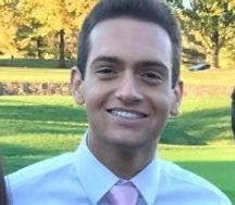 Ethan G.