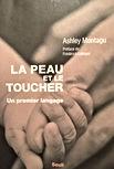 le-toucher-gestalt-therapie.jpg