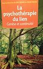 psychotherapie-paris.jpg