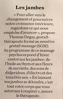 therapie-psycho-corporelle-paris