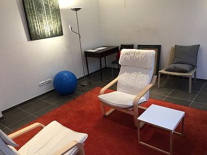 gestalt-therapie-paris